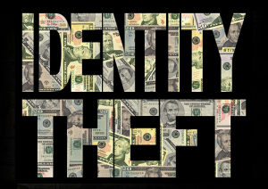 Identity-Theft-Money