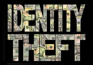 Identity-Theft-Money