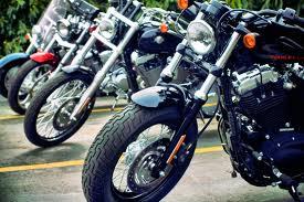 motorcycleimagesCAUQU12Q