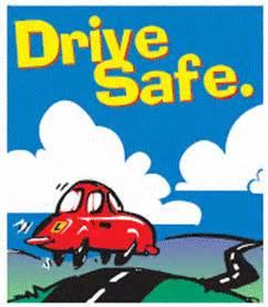DRIVE SAFEth