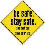 be safeth