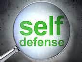 SelfDefenseth