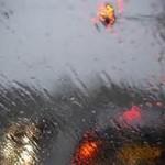 rainy2