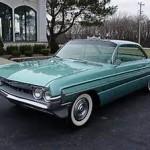 oldsmobile th (1)
